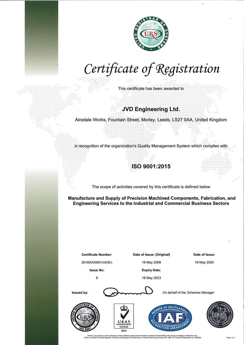 JVD-ISO-Cert-valid-till-2023