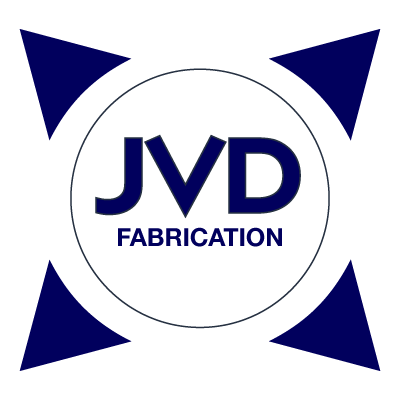 jvd-logo-blue-fabrication