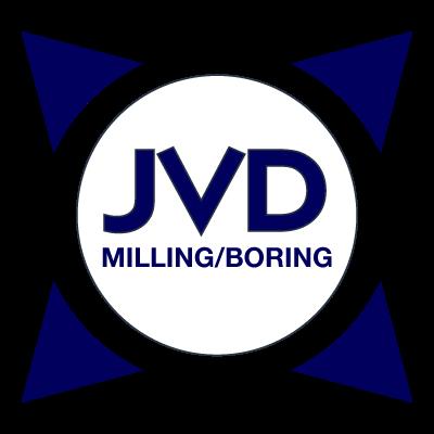 jvd-logo