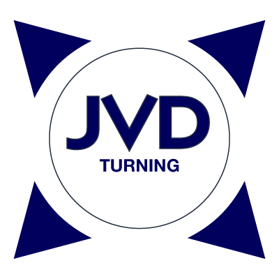 jvd-logo-blue-TURNING